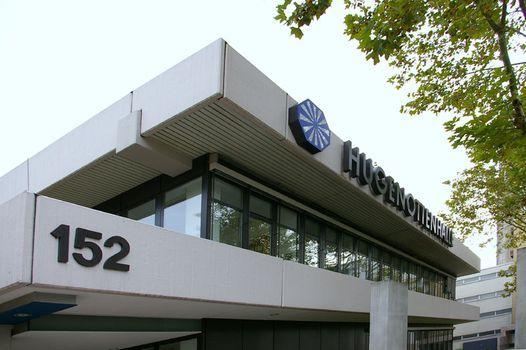 Falsche Schlange - verlegt auf 15.10.21, 26 February | Event in Frankfurt | AllEvents.in