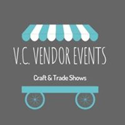 V.C. Vendor Events