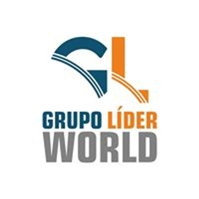 Líder World
