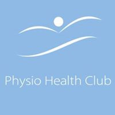 Physio Health Club
