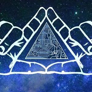 Pyramiid Party 08 (Trance to Hardtek  Petite Salle Techno)