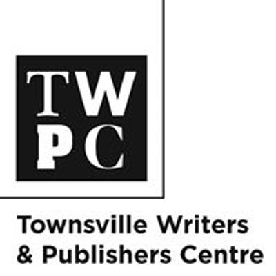 Townsville Writers & Publishers Centre