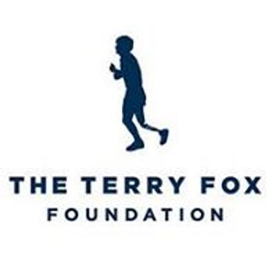 2019 Regina Terry Fox Run