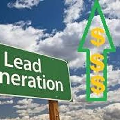Leads Generation And Event Marketing Associates