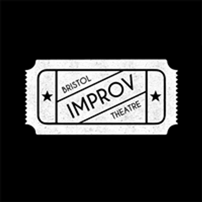 The Bristol Improv Theatre