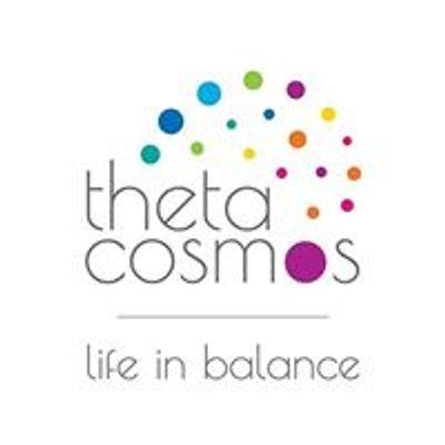 ThetaCosmos