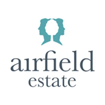 Airfield Estate