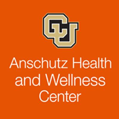 CU Anschutz Health and Wellness Center