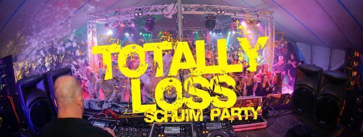 Totally loss - Schuim PARTY 2021 | Event in Heist-op-den-berg | AllEvents.in