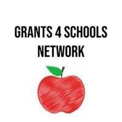 Grants 4 Schools Network