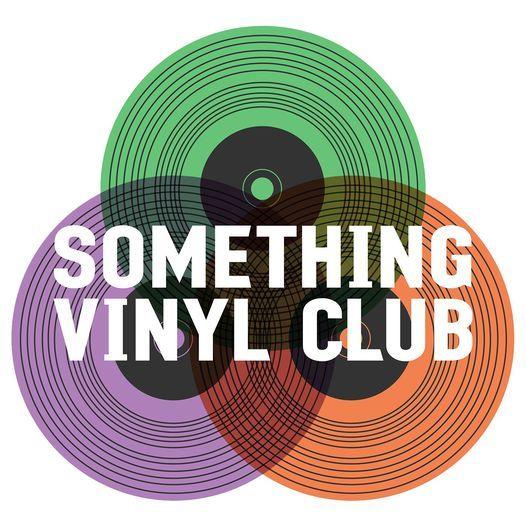 Something Vinyl Club, 22 October | Event in Denver | AllEvents.in