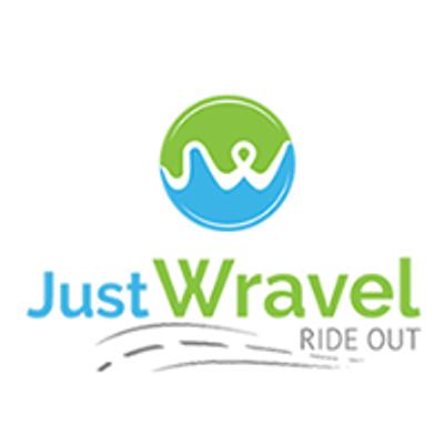 JustWravel