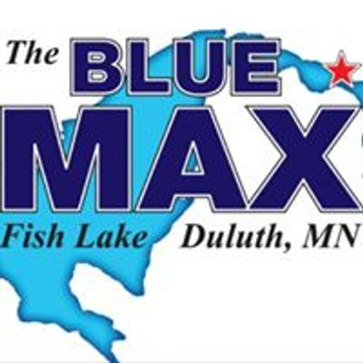 Max's Marina / Blue Max