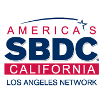 SBDC East Los Angeles