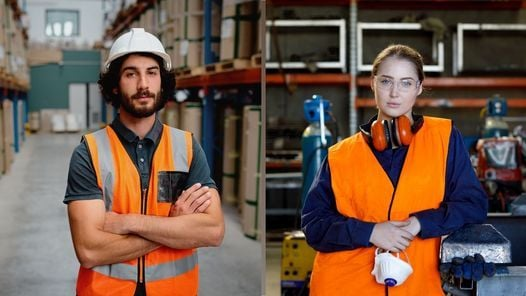 South Western Sydney Macarthur Careers Expo, 24 August | Event in Bankstown | AllEvents.in