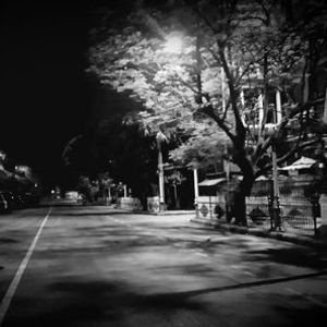 Heritage and Haunted places - whole night city tour