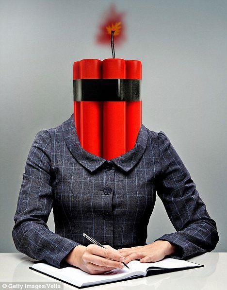 Διαχείριση Εργασιακού Άγχους Job burnout & bullying στον εργασιακό χώρο (mobbing), 8 November