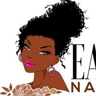 Eastern Shore Natural Hair