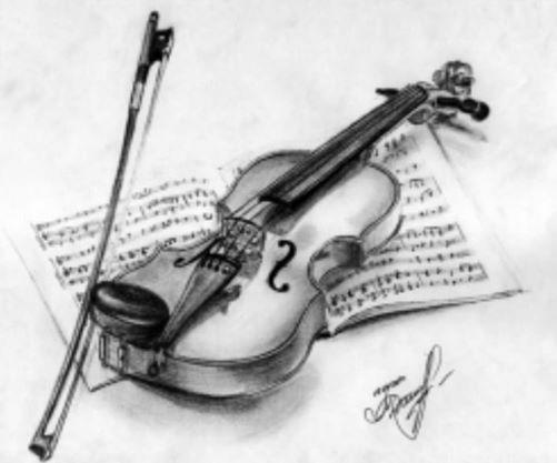 A Fiddlers Brunch