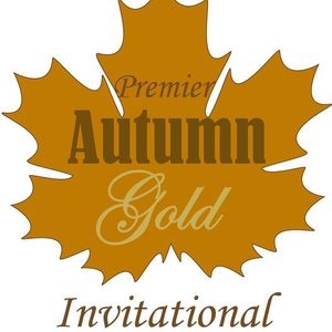 2021 Autumn Gold Meet