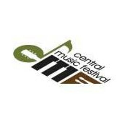 Central Music Festival Society
