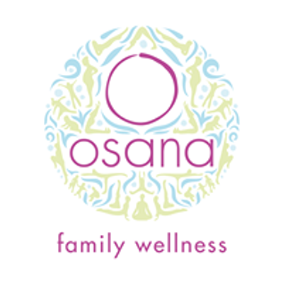Osana Family Wellness