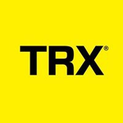 TRX Training UK