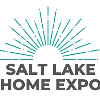 Salt Lake Fall Home Expo