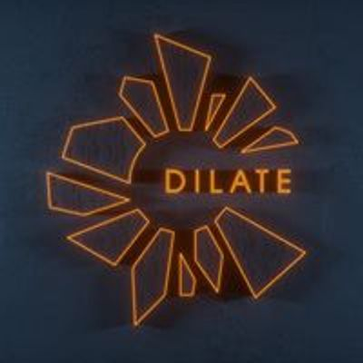 Dilate Newcastle