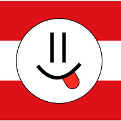 Vienna Blabla Language Exchange