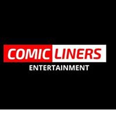 Comicliners