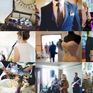 Brisbanes Annual Wedding Expo 2020