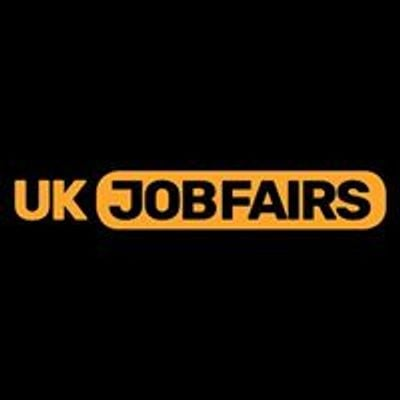 UK Job Fairs