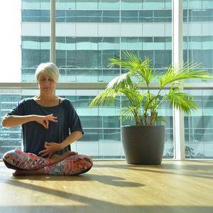 A Journey through the Koshas to Unlock Yogas Powerful Potential