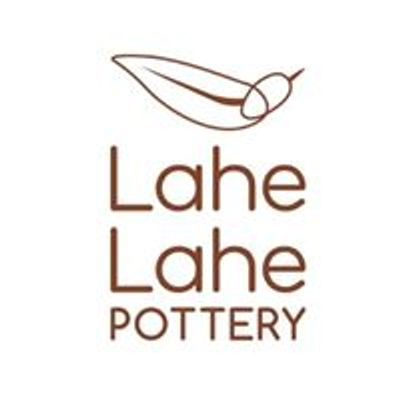 Lahe Lahe Pottery