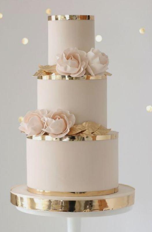 Brides to be Cake extravaganza