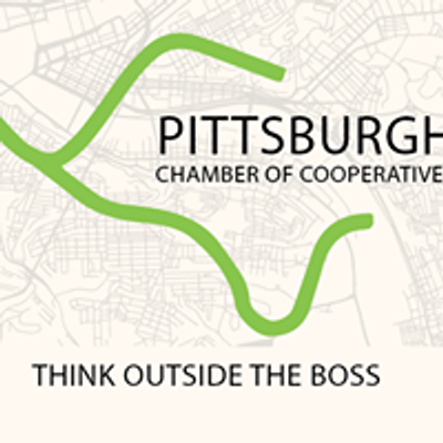 Pittsburgh Chamber of Cooperatives
