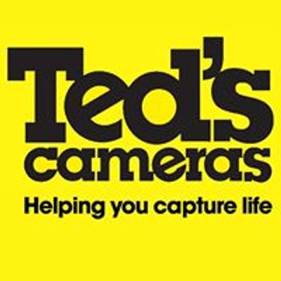 Ted's Camera Stores