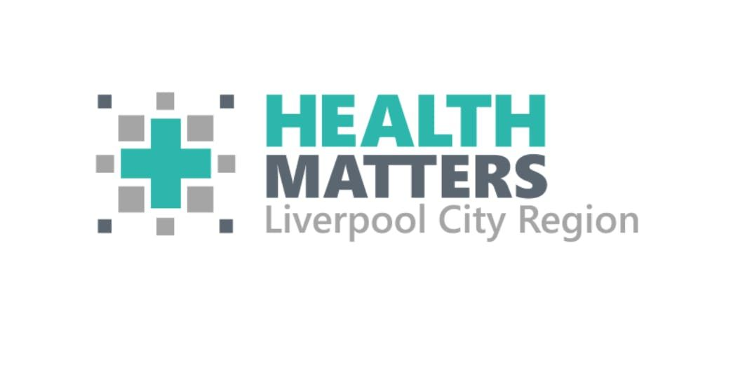 LCR Health MATTERS Launch Event At Redmonds Building