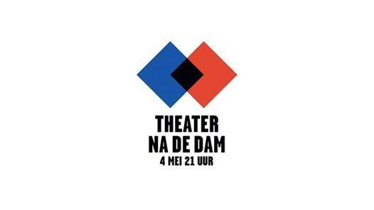 Theater Na de Dam Doetinchem