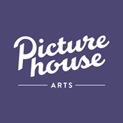 Cambridge Arts Picturehouse