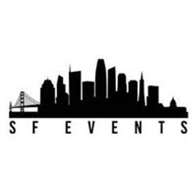 SanFranciscoNightLife.com