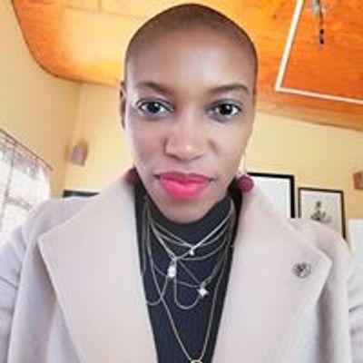TeenCoach Nomveliso Mbanga -Teenagers' Expert