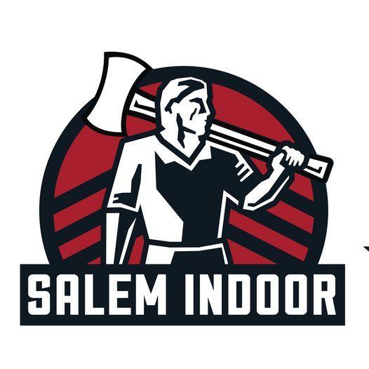 Women's Open PLay | Event in Salem | AllEvents.in