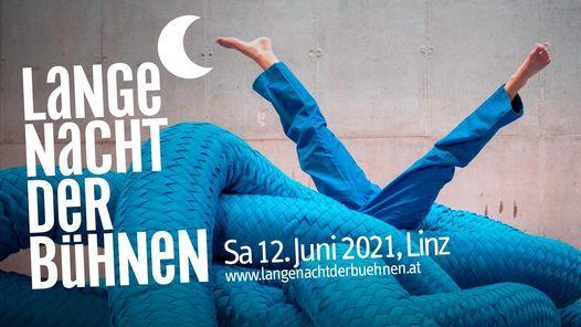 Lange Nacht Der Wissenschaften 2021 Berlin