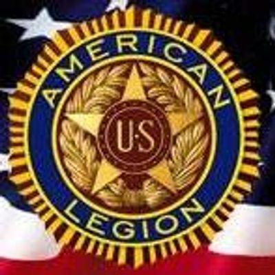 American Legion Post 293