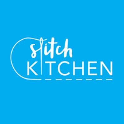 Stitch Kitchen