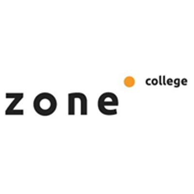 Zone college Paard