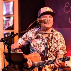 Eddie Bartley Live Dutch Inn West (Elgin)