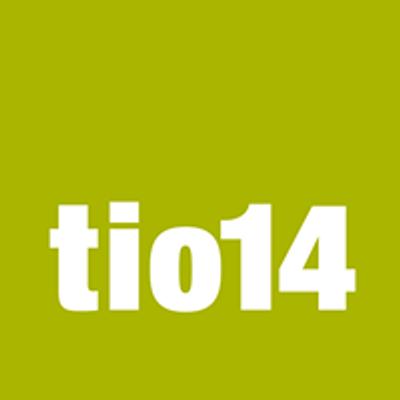 Kulturhuset tio14